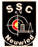 SSC Neuwied
