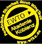 EWTO-Akademie Koblenz für persönliche Sicherheit - Ihr Partner des SSC-Neuwied